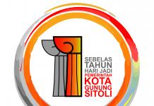 Oktober 2019 Pemko Gunungsitoli