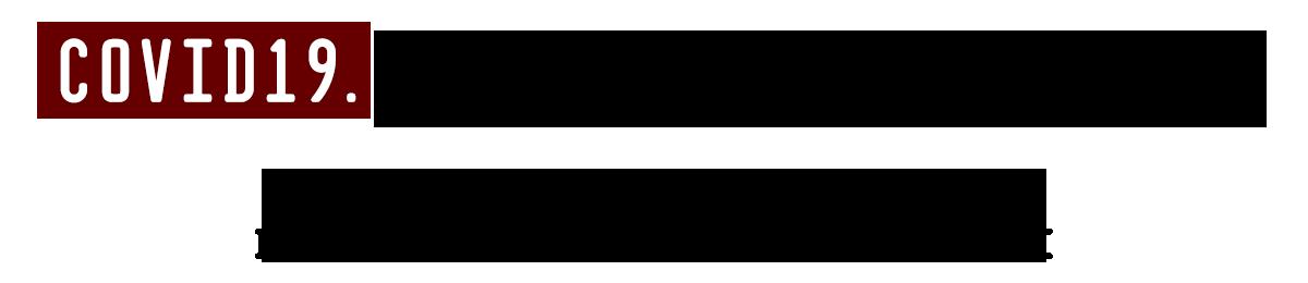 Website Pemerintah Kota Gunungsitoli
