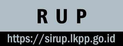[rup]